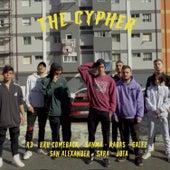 The Cypher fra Galez
