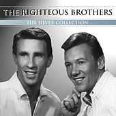 The Silver Collection von The Righteous Brothers
