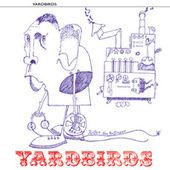 Roger the Engineer (Super Deluxe Edition) by The Yardbirds
