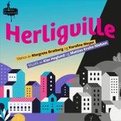 Herligville de Nesodden Teaterfabrikk