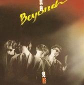 Back To Black Series - Zhen De Jian Zheng van Beyond