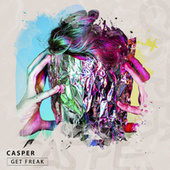 Get Freak de Caspermvsic