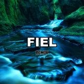 Fiel (Remix) by Tomi Dj