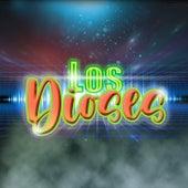 Los Dioses (Remix) by Dj Cumbio
