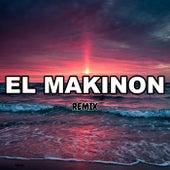 El Makinon (Remix) de Tomi Dj