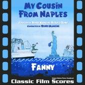 Original Motion Picture Soundtrack,