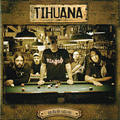 Um Dia De Cada Vez de Tihuana