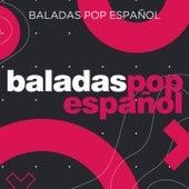 Baladas Pop Español von Musica Romantica