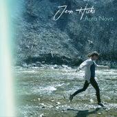 Aura Nova by Jenn Hisko
