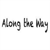 Along the Way de Troy Anderson