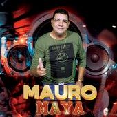 A Pegada do Momento by Mauro Maya