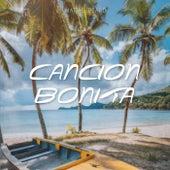 Canción Bonita (Remix) van Matias Deago