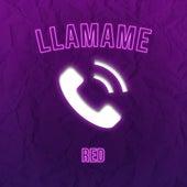 Llamame de RED