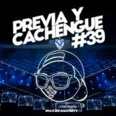 Previa y Cachengue 39 von Fer Palacio