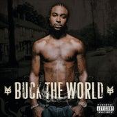 Buck The World von Young Buck