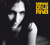 Marina de La Riva von Marina De La Riva