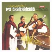 Alma  Salteña de Los Chalchaleros