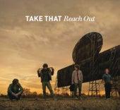 Reach Out von Take That