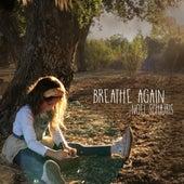 Breathe Again de Noel Schajris