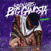 Big Gangsta (Instrumental) by Kevin Gates