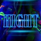 Hight (Remix) de Salsa Mix