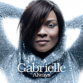 Always by Gabrielle