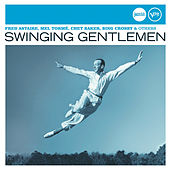 Swinging Gentlemen (Jazz Club) de Various Artists