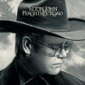 Peachtree Road de Elton John