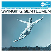Swinging Gentlemen (Jazz Club) von Various Artists