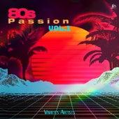 80's Passion, Vol. 1 von Various Artists