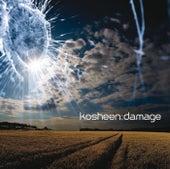 Damage von Kosheen