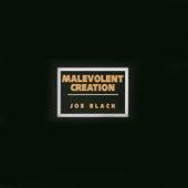 Joe Black by Malevolent Creation