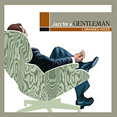 Jazz for a Gentleman de Various Artists