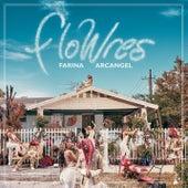 FloWres von Farina