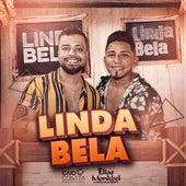 Linda Bela by Elias Monkbel