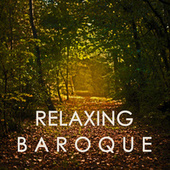 Relaxing Baroque de Antonio Vivaldi