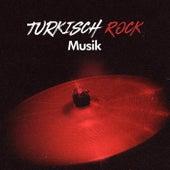 Turkisch Rock Musik von Various Artists