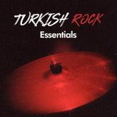 Turkish Rock Essentials de Various Artists
