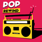 Pop Rewind by Various Artists