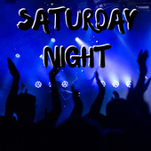 Saturday Night de Various Artists