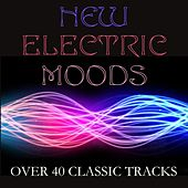New Electric Moods von Various Artists