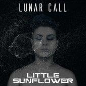 Little Sunflower von Lunar Call