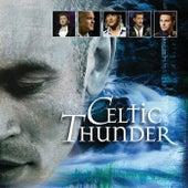 The Show de Celtic Thunder