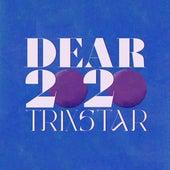 Dear 2020 von TriXstar