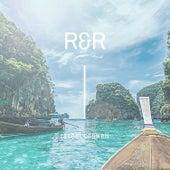 R&R by Rachel Conwell