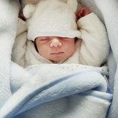 Sleep Music: Relaxing Sounds for Deep Sleep for Babies, Session 3 von Sleep Sounds of Nature