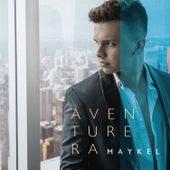 Aventurera de Maykel