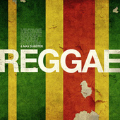 Reggae de Vintage Reggae Soundsystem