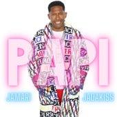 Papi von Jamari
