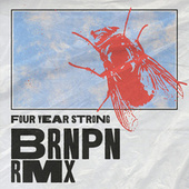 BRNPN RMX by Four Year Strong